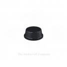 Dell D600 Equivalent Rubber Feet 4mm Deep To Improve Cooling 4pcs